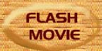 Flash movie, please be patient, it takes a while to load!